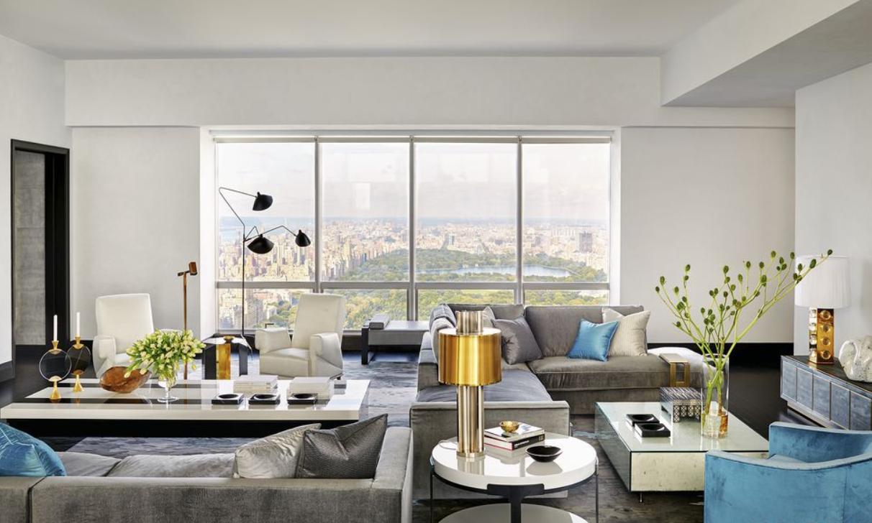 Living Room Ideas In Kenya By Digital Interiors Digital Interiors