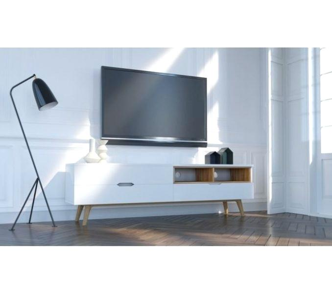 Tv Stand Designs In Kenya : Wooden table stands designs stand modern design latest cabinet