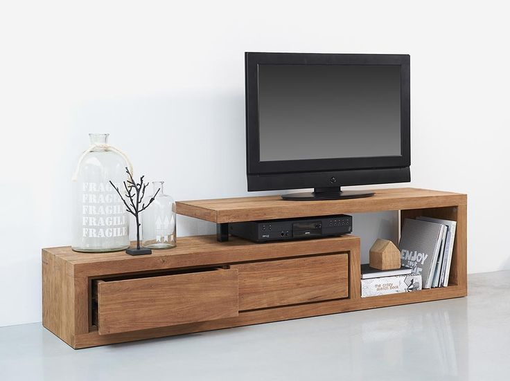Tv Stand Designs In Kenya : Tv stand ideas by digital interiors kenya digital interiors