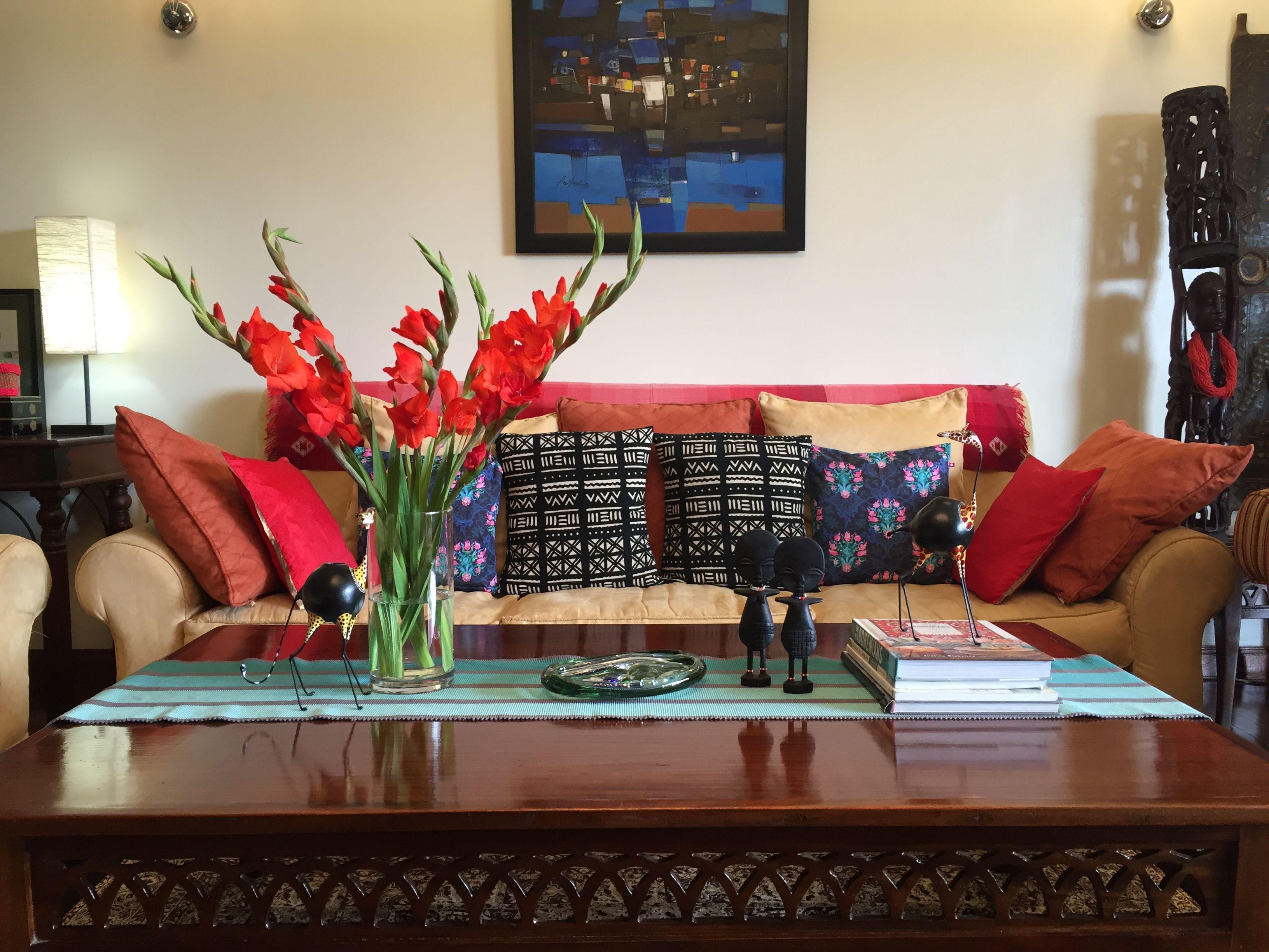 Home Decor Ideas In Kenya By Digital Interiors Digital Interiors