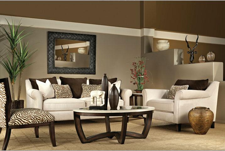 Home Decor Ideas Kenya