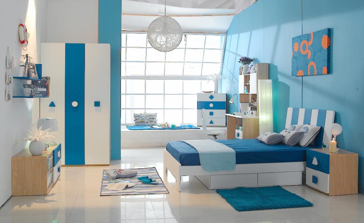 Home Decor Ideas In Kenya. By Digital Interiors