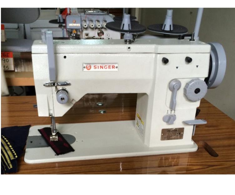 Sewing Machines In Kenya Get The Best Prices Digital